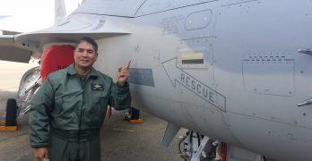 FA-50PHs to be based in Pampanga, Zambales, Palawan: Weapons procurement underway