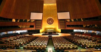 PH retains UN Commission on International Trade Law membership
