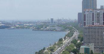 Erap: Manila to showcase the best of PH's capital during APEC meet