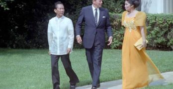 Marcos Jewelry Collection intended for auction