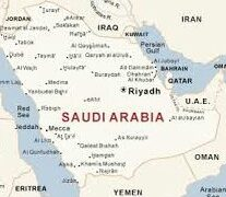 14 OFWS killed in vehicle collision in Saudi