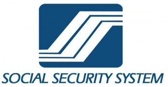 Senate approves P2 thousand increase on SSS monthly pension