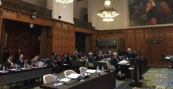 2 Expert witnesses strengthen PH position before Arbitral Tribunal