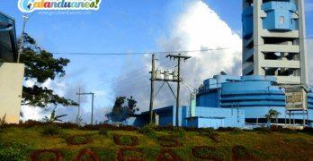 PAGASA Modernization Act signed into law