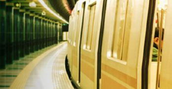 International, local groups invited to participate in LRT-6 project