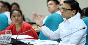 Improve internet to boost e-commerce – Senator Angara