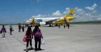 PH signs ASEAN air services agreement: Cheaper air fare soon