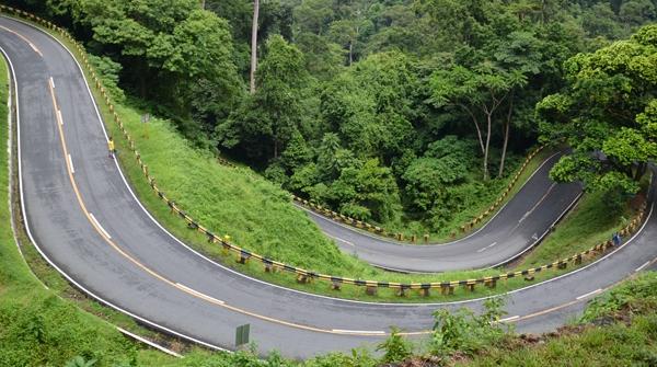 the creation of the world bicol Wwwamazonde wwwwetterde www youtube com wwwebayde wwwt-onlinede wwwwettercom.