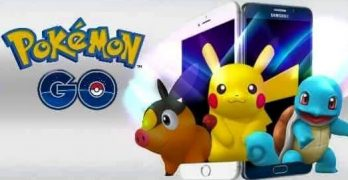 Pokemon Go yet to be officially released in Philippines