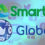 High time to stop duopoly of Smart and Globe – Senator JV