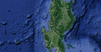 Recto backs constitutionally-compliant joint exploration of the West Philippine Sea (WPS)