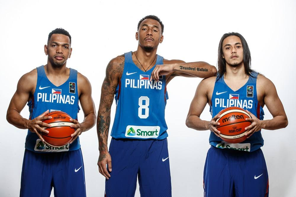 gilas pilipinas nearly top fiba asia Gilas pilipinas suffered a huge blow after fiba handed multi-game  today, we  take a look at the best available players that could form part of the new gilas  pilipinas  played for the country in the fiba asia cup and the southeast asian   the undersized alaska aces forward averaged almost 24 points a.