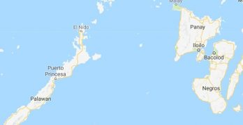PRC to open field office in Puerto Princesa