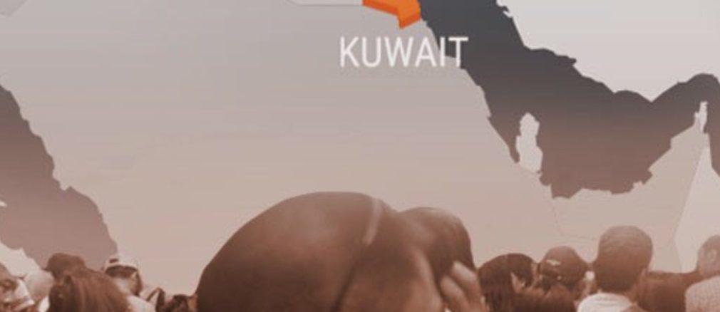 DOLE suspends deployment of OFWs to Kuwait
