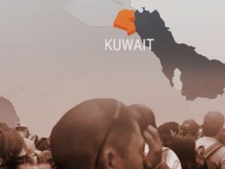 DOLE suspends deployment of OFWs to Kuwait