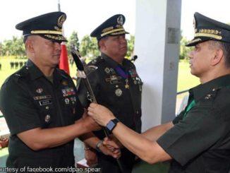 Dan_Isleta_is_new_Army_chief_of_staff_