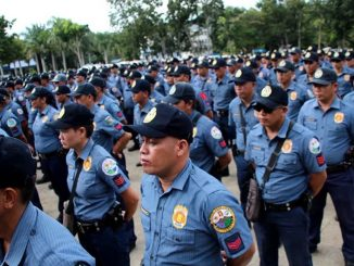 Davao cops, PDEA eye more anti-drug operations