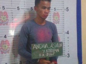 anti-drug MILF_'platoon'_leader_arrested_in_anti-drug_ops