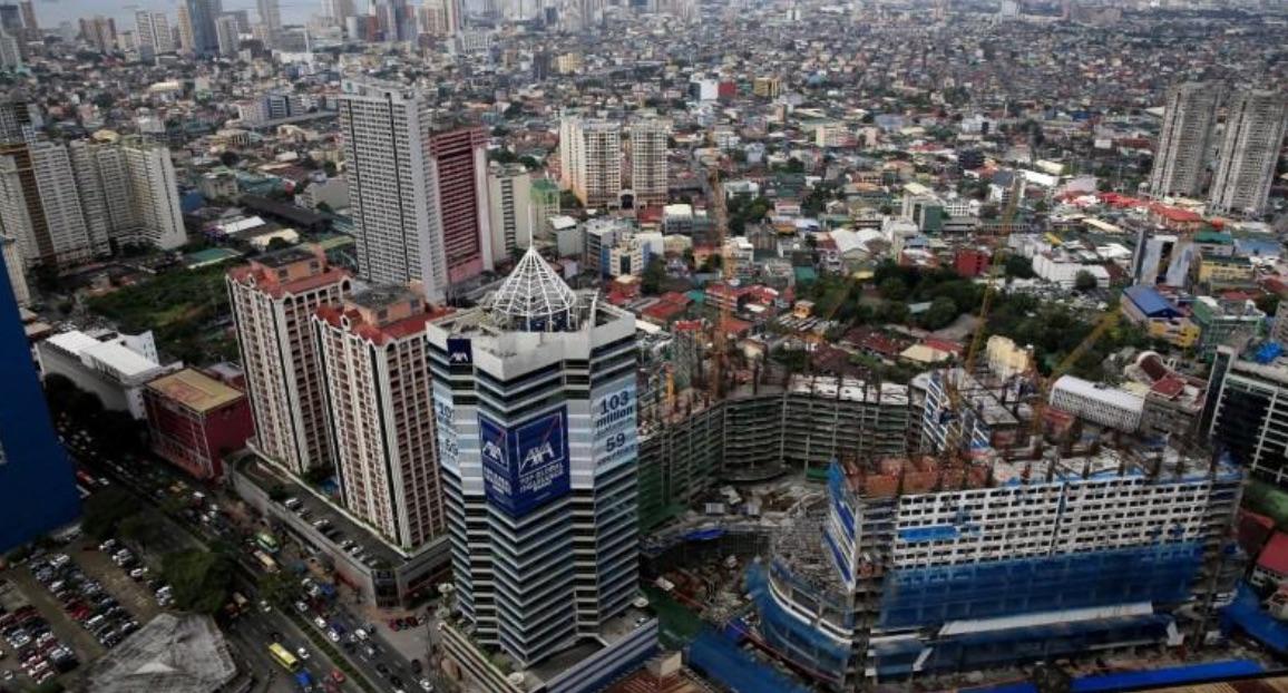 Forex investment fund philippines