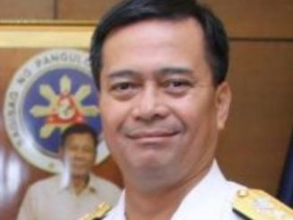 PCSO welcomes Pinili as chairman
