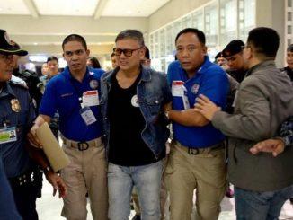Palawan_ex-gov_Joel_Reyes_-_Joel_Reyes_-_Ex-Palawan_Gov__-_released_from_jail
