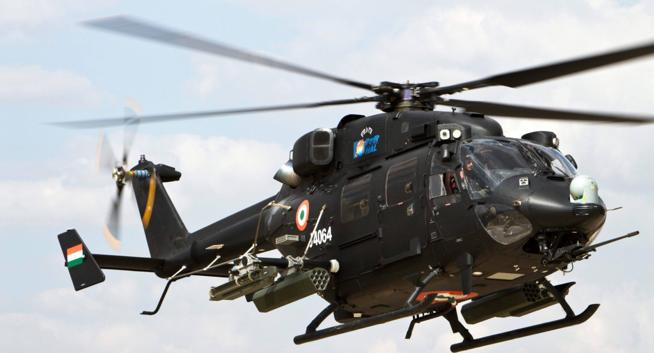 the apache helicopter with 24019 Respond on Islamic State Has A Guide To Shoot Down Apache Helicopters With Manpads likewise Transportation additionally File AH64 Apache   RIAT 2010  4983540511 moreover 234940778 Hasegawa 148 Ah 64d Apache Helicopter as well Transportation.