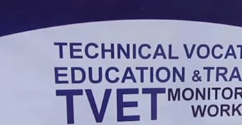 TESDA sets 2 nationwide Technical Vocational Education and Training enrollments, job fairs
