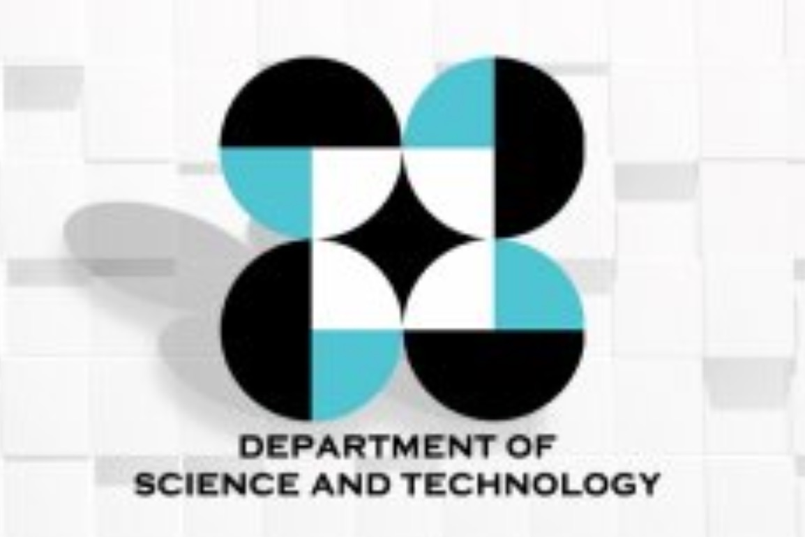 science technology in philippine context Manila — the department of science and technology (dost) launched the i-salt project in alaminos, pangasinan, the introduction of a salt ionization technology for the town's salt makers in a recent interview with the philippine news agency (pna), dost secretary fortunato dela peña said.