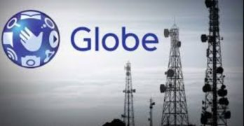 Globe to suspend mobile services in Quiapo for 'Traslacion' Black Nazarene