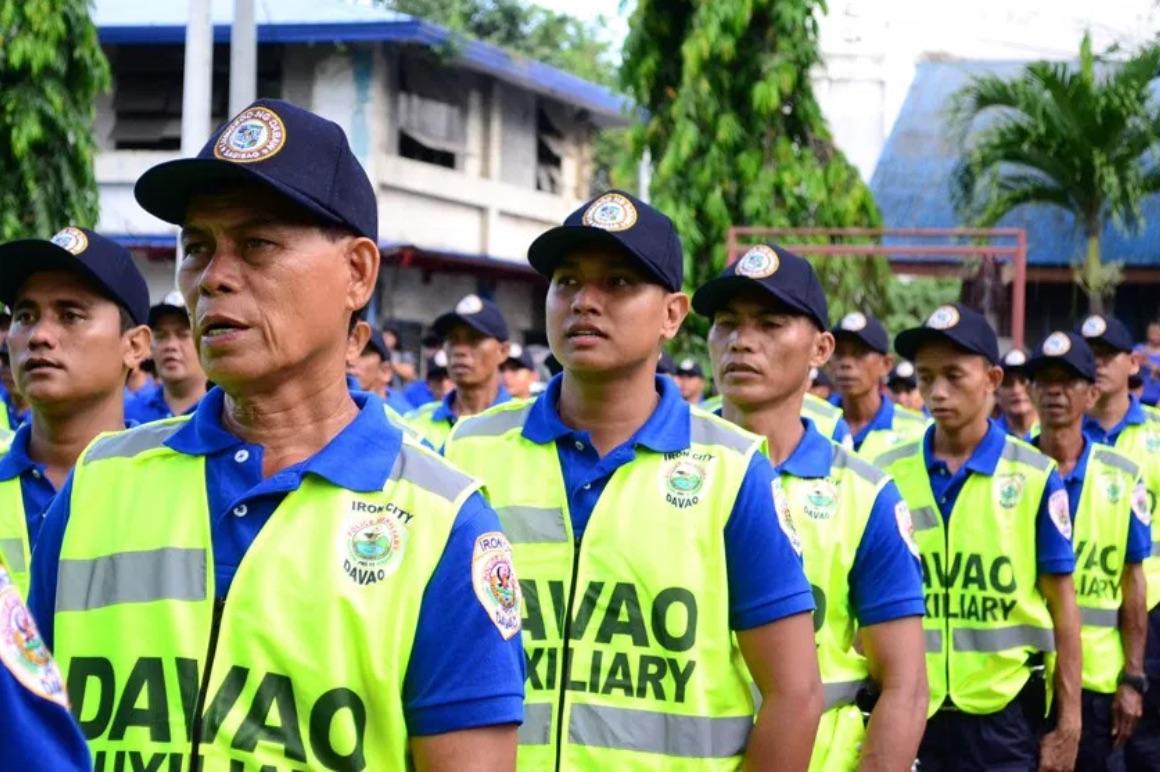 Cops resume Lambat Bitag  Bulabog