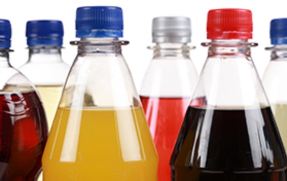 Who Lauds Ph S New Tax On Sugar Sweetened Beverages