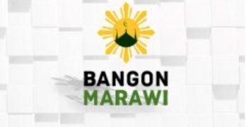 Chinese, Malaysian firms pledge to rebuild Marawi