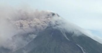 Mayon Volcano affected workers to get P60-M job, livelihood aid