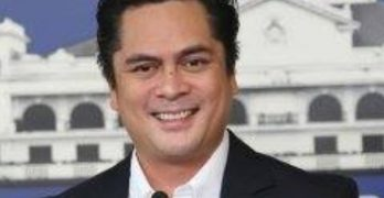 We need to speed up federalism: Andanar