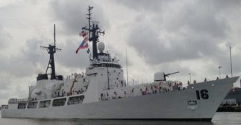 https://www.update.ph/2018/02/4-frigates-needed-secure-ph-seas-navy-chief/24543