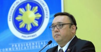 AFP welcomes US tag of ISIS in PH, Maute Group as SDGTs