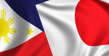 Japan signs 3 grants for PH medical, educational facilities