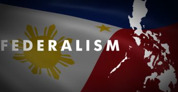 Federalism 101: Things we need to know