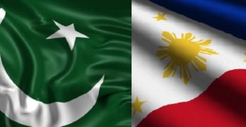 PH boosts trade ties with Pakistan