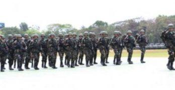 AFP efforts vs. violent extremism in Mindanao gain ground