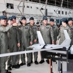 https://wwwBoeing Insitu ScanEagle 2 UAS Photo Gallery.update.ph/2018/03/can-confirm-scaneagle-uas-philippine-air-force-acquired-actually-newer-scaneagle-2/24804