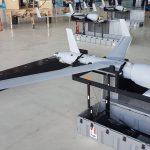 Boeing Insitu ScanEagle 2 UAS Photo Gallery