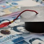 8 things you need to know about the free tuition law