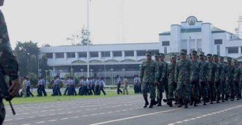 AFP, PNP chiefs vow thorough probe on Samar 'misencounter'