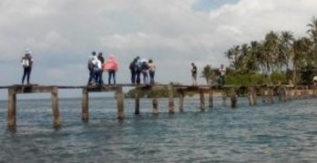 DPWH's PHP315-M project to connect Leyte areas
