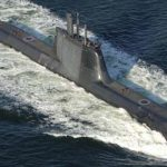 PH to have force projection capabilities with diesel-electric subs