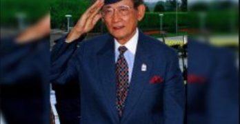 FVR recalls Pinoy soldiers' heroism during Korean War
