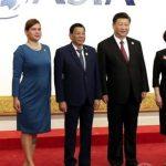 Army, Cordillera leaders support localized peace talks
