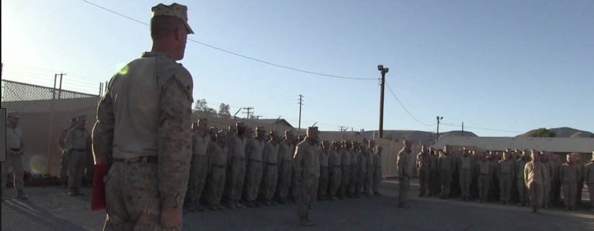 PH, US Marine units join RIMPAC harbor phase drills