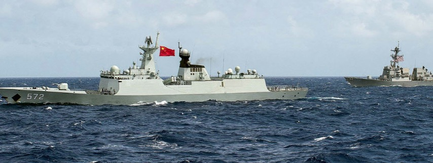 PH ships in RIMPAC opened for public tour